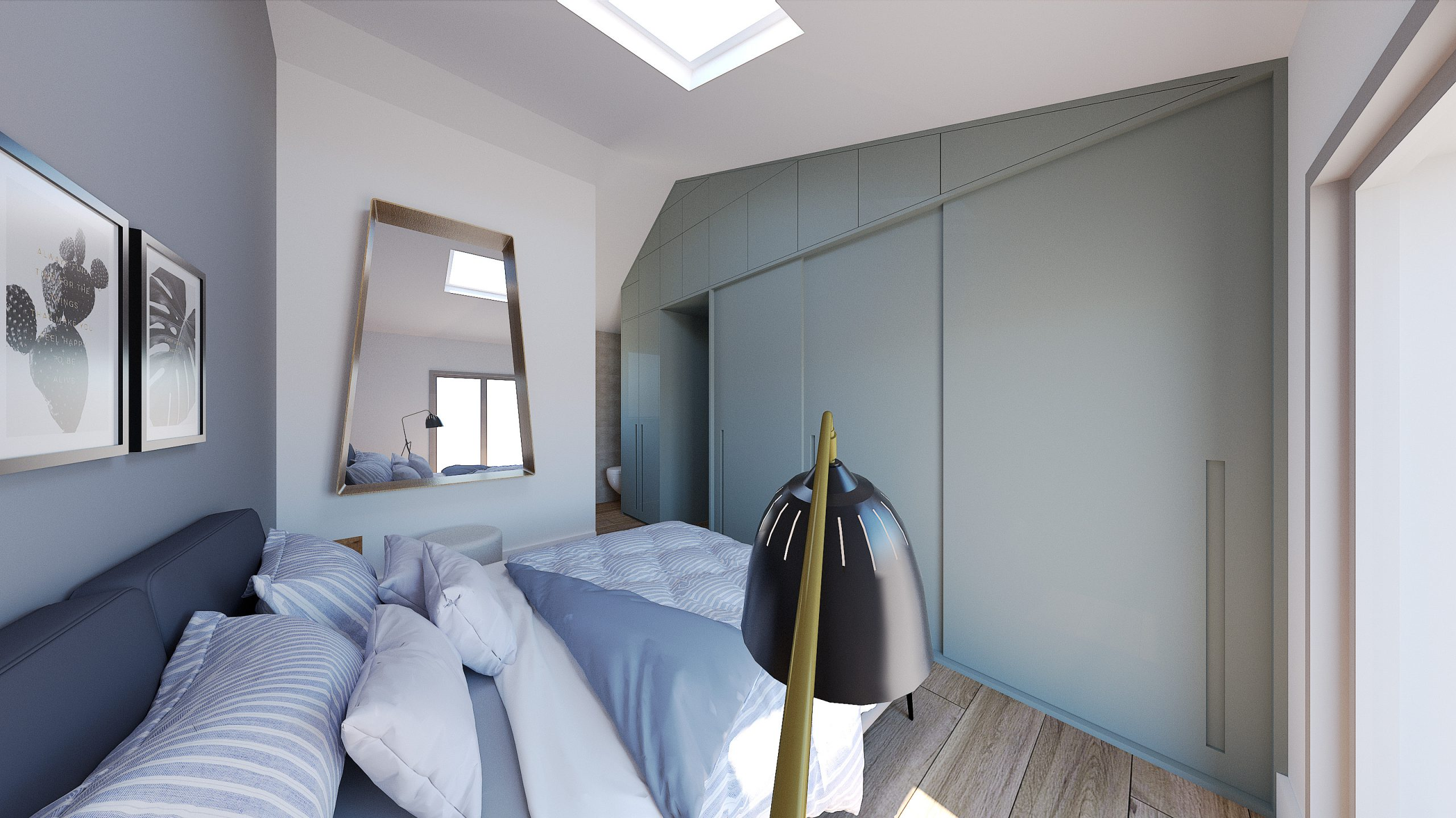 cheap-fitted-wardrobes-London-joinery-manufacturers-London