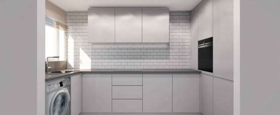 handmade-kitchens-London-fitted-kitchen-units-London