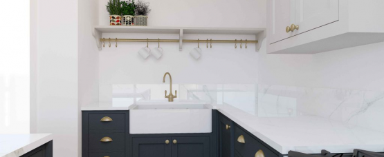 bespoke-kitchens-London-handmade-kitchens-London