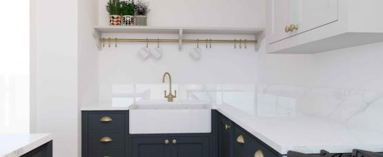 bespoke-kitchens-London-handmade-kitchens-London