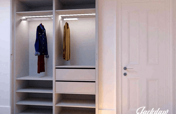 built-in-wardrobes-London-bespoke-fitted-wardrobes-London