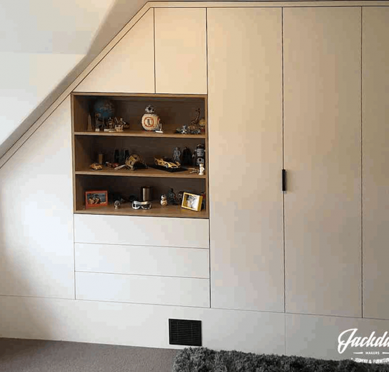 fitted-wardrobes-London-built-in-wardrobes-London