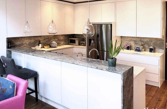 fitted-kitchen-units-London-bespoke-kitchen-islands-London