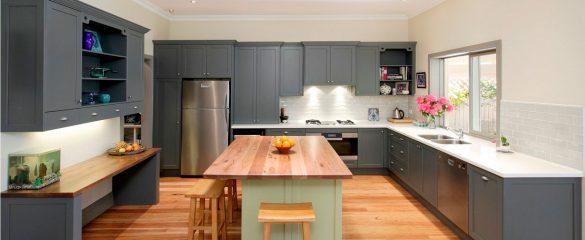 bespoke-kitchens-London